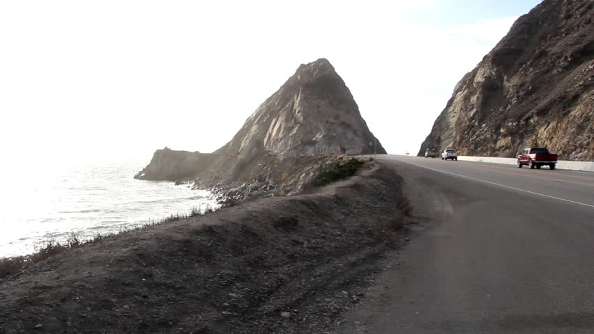 point mugu chat Point mugu, ca: 2 hospitalized in 2-car crash on pacific coast highway at thornhill broome beach campground dec 23 2017 point mugu, california (december 23, 2017) – two people were hospitalized after an accident that happened early friday morning in point mugu, according to the california highway patrol.
