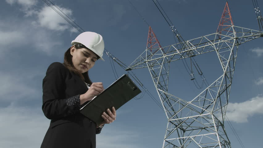 Electrical Power Plant Technician moreover Down To The Wire in addition Quadrotor And Rc Aircraft furthermore Aircraft Electrical Systems Technician furthermore Down To The Wire. on aircraft electrical wiring training program