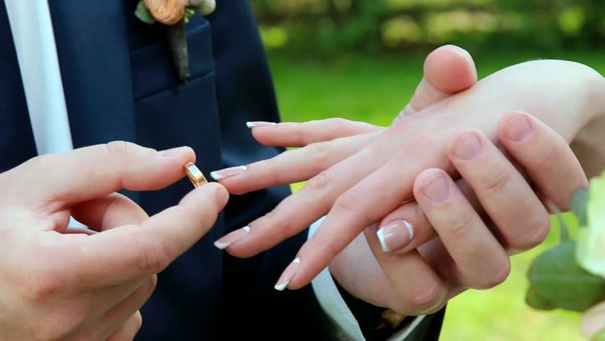 Female Bride Wedding Marriage Additional 87